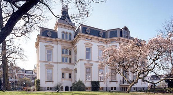 Office In-Energy